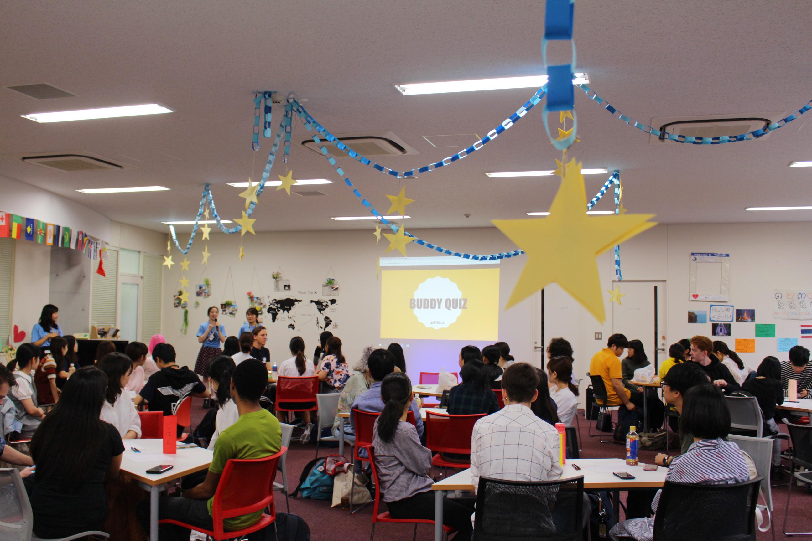 大学 2020 南山 オープン キャンパス 近畿大学 オープンキャンパス